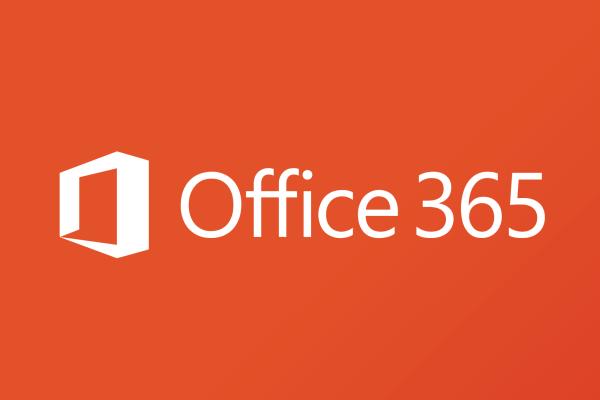 Microsoft Office 365'in Bilinmeyen 12 Özelliği…