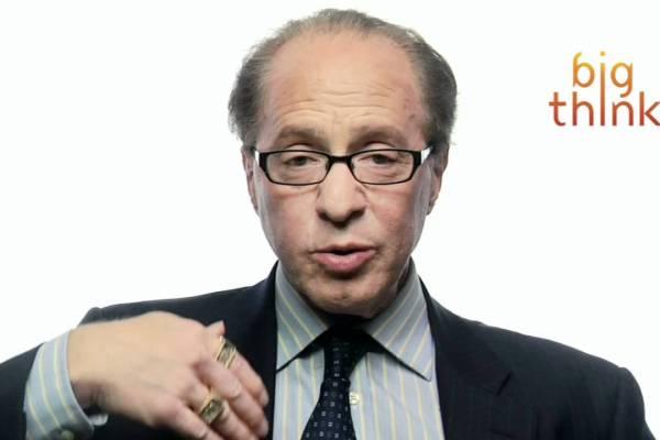 Ünlü Futurist Ray Kurzweil'in Son 25 Yılda Yaptığı ve Haklı Çıktığı Tahminler