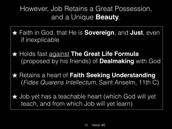 Book of Job, Week #6 LB Posted.018