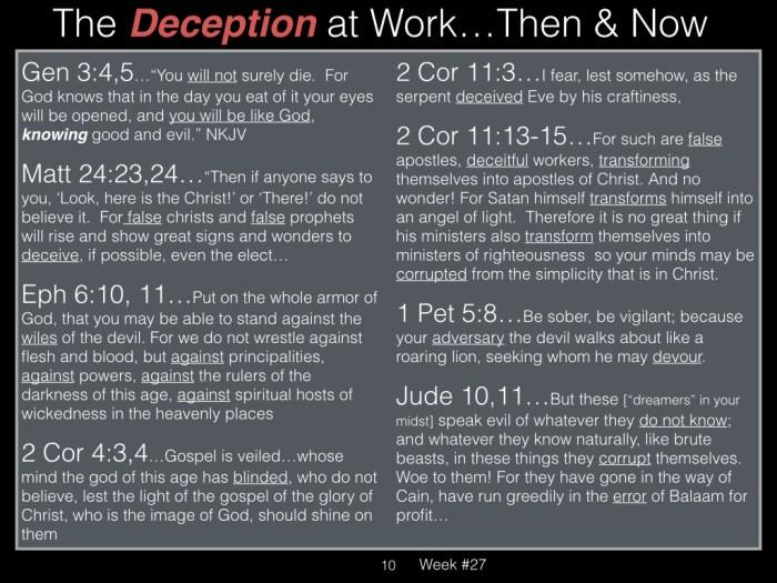 Book of Job, Raz, Week #27.010