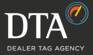 LOGO only DTA