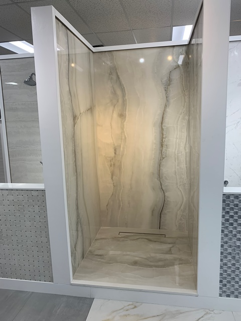With great pride for over 20 years Ideal Tile of Edison has served generations of satisfied customers at this. Ideal Tile Of Flemington 908 968 3039 63 Reaville Avenue Flemington Nj 08822 Kitchen Bathroom Marble Porcelain And Ceramic Tiles