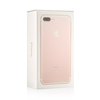 Apple   Technology   Ideal World Apple iPhone 7 Plus 128GB  Brand New