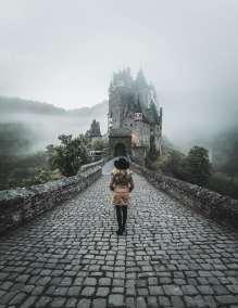 story-castle-img