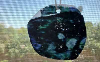 Planet Suncatchers