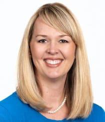 Julie Spilsbury