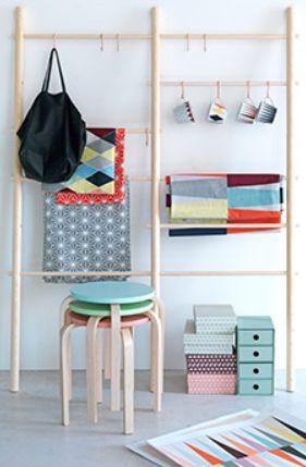 Colección Bråkig | IKEA
