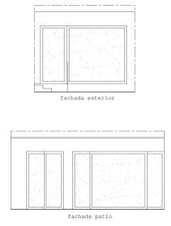 reforma-estudioarte-plano01