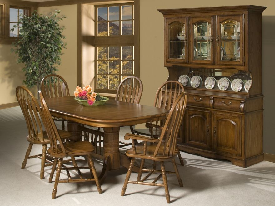Timelessly Beautiful Country Dining Room Furniture Ideas For You Ideas 4 Homes
