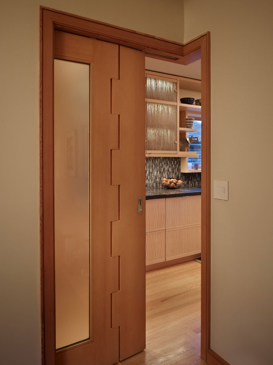 Interior Door Styles Homes
