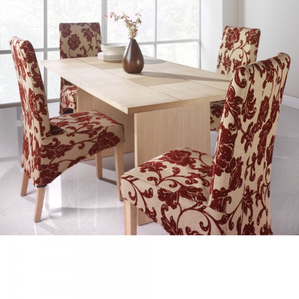 What To Consider When Choosing Kitchen Seat Covers Ideas