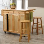 Practical Movable Island Ikea Designs For Your Small Kitchen Solution Ideas 4 Homes