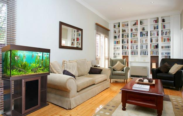 Feng Shui Ideas For Your Living Room Ideas 4 Homes