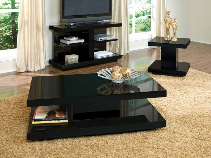 living room tables. Types Of Tables For Living Room And Brief Ing Guide Ideas 4 Homes  Aecagra org