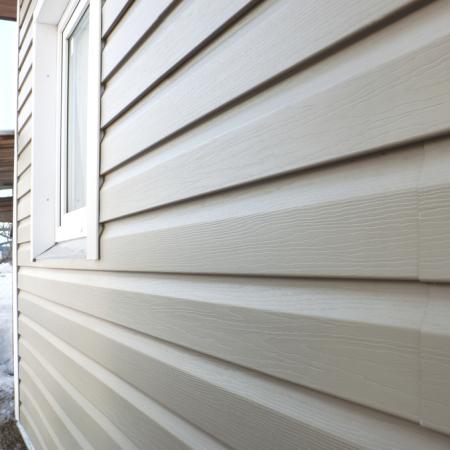 Why You Should Consider Vinyl Over Timber For Your