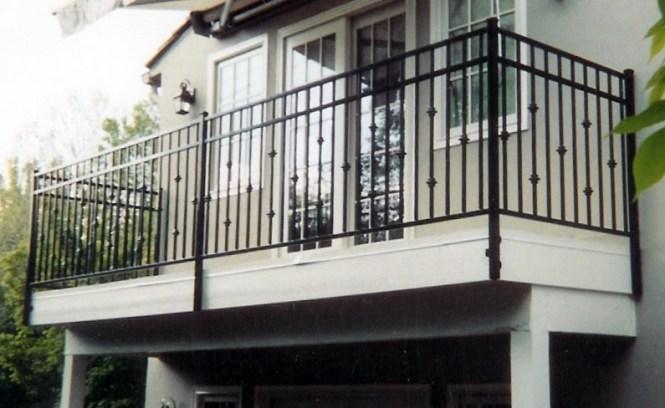Stunning Home Balcony Design India Ideas - Amazing Design Ideas ...