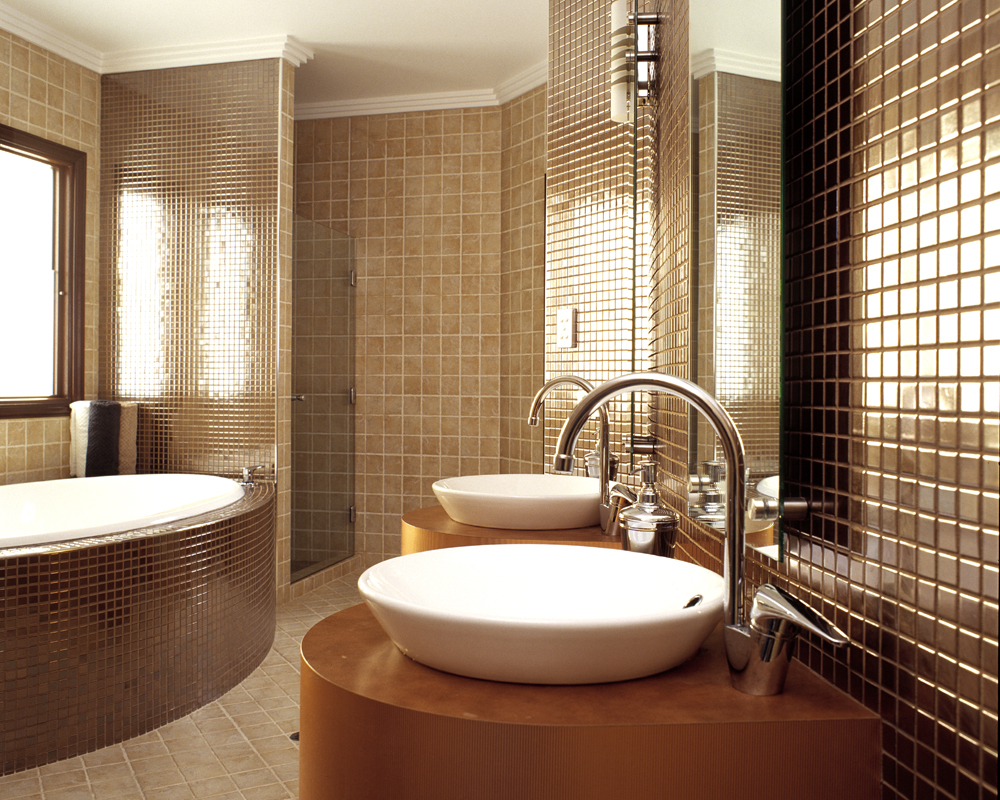 Best Kitchen Gallery: Space Saving Bathroom Styles And Designs With Minimalist Decor of Bathroom Styles And Designs  on rachelxblog.com