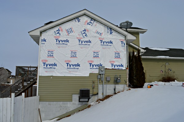 Simple Ways Of Finding Out If Your Siding Has Storm Damage