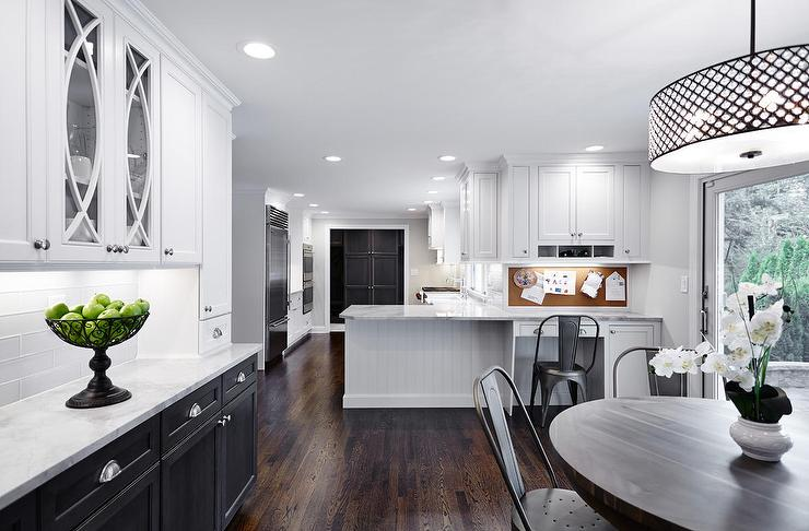 3 Hot Trends That Are Trending For Kitchens In 2016 Ideas 4 Homes