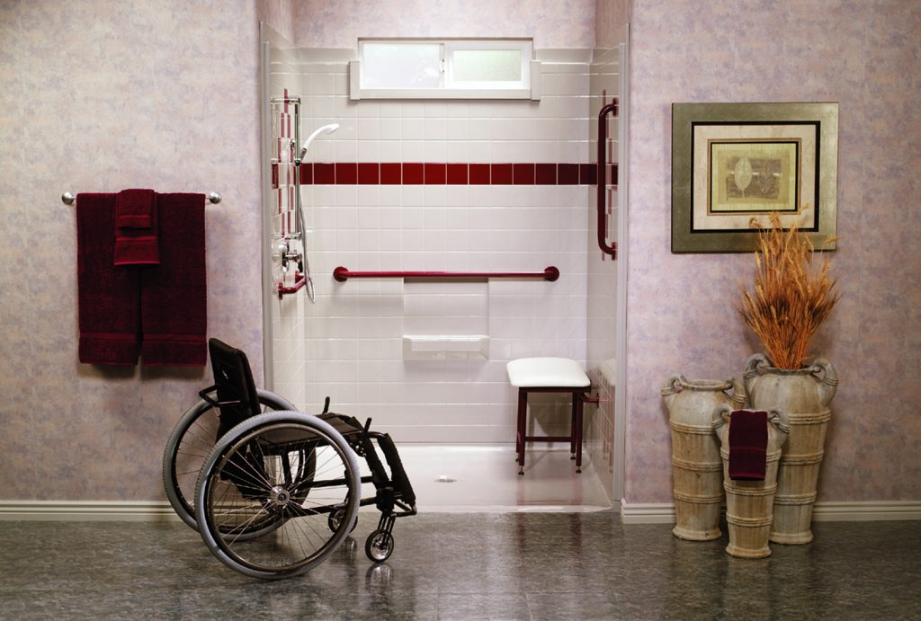 Ways Of Making You Bathtub Shower Safer And More