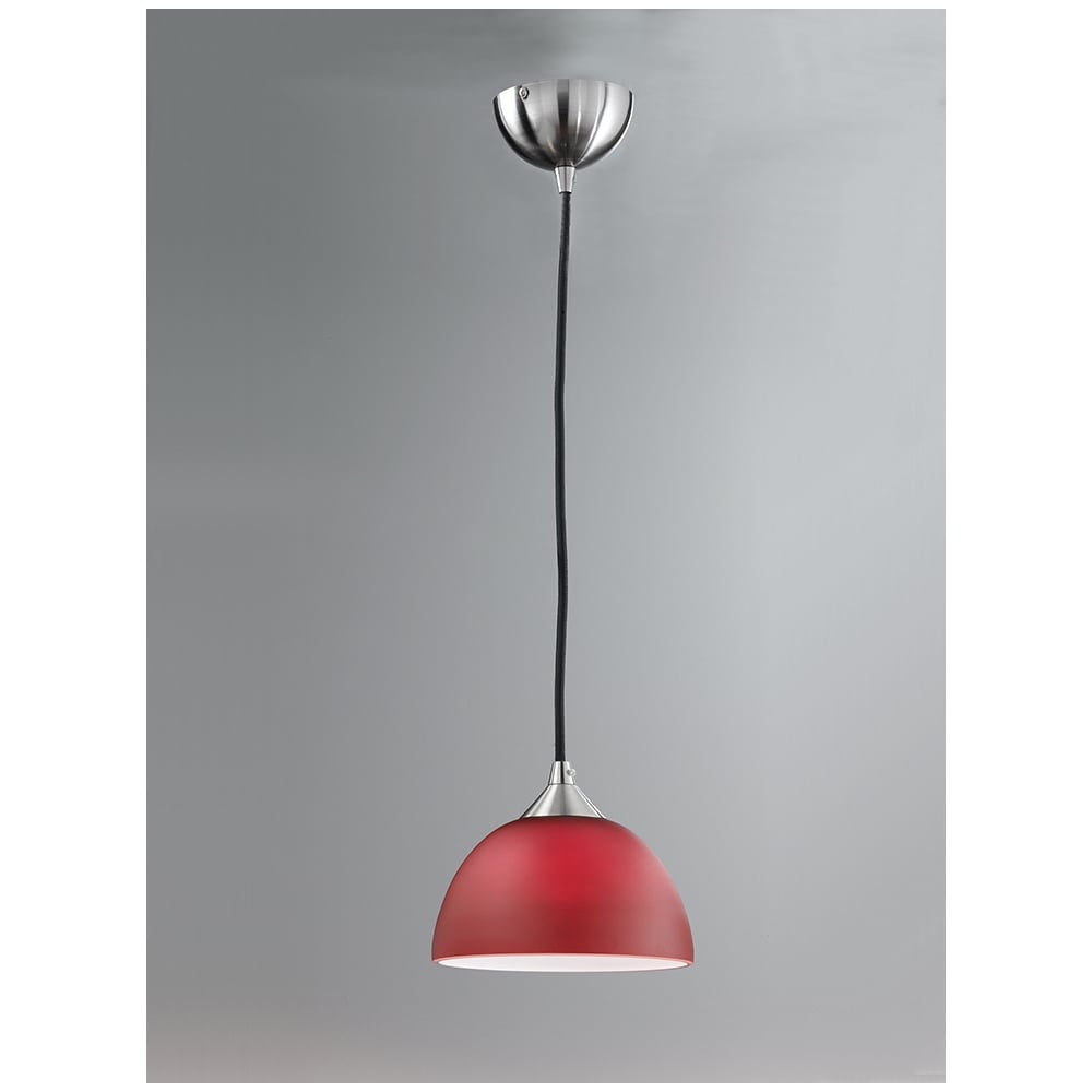 Mullan Lighting Pendants