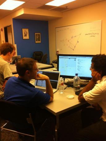 hackathon-wtb-team