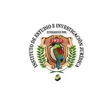 logo-inej-blanco (1)