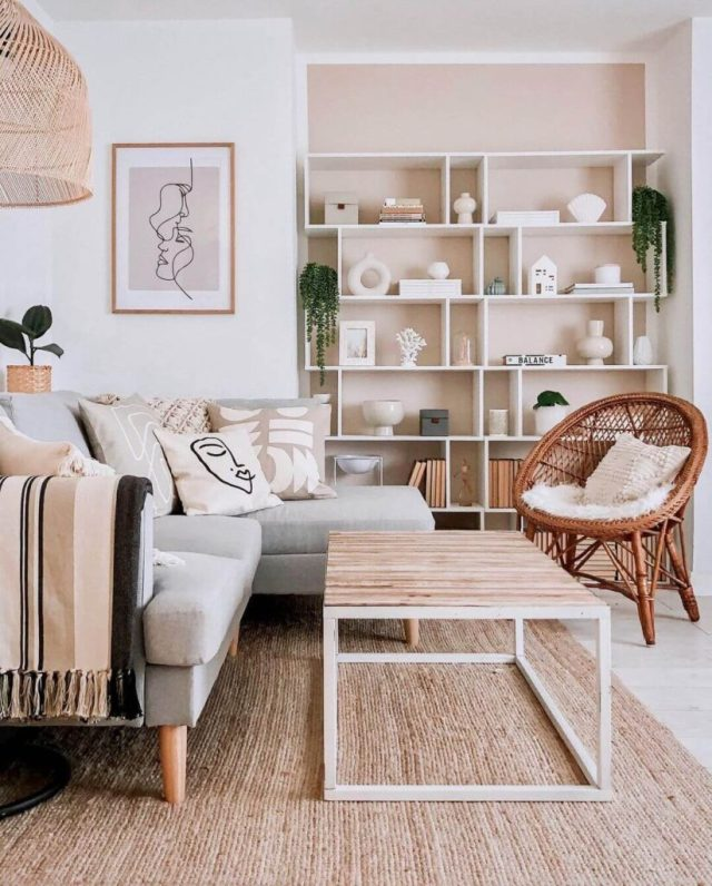 36 Living Room Decor Ideas For You In 2021 - IdeasDonuts