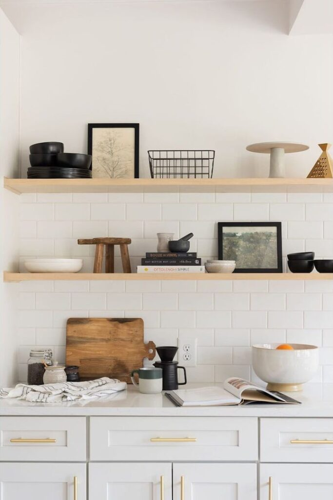 27 Best Kitchen Decor Ideas For 2021 Ideasdonuts