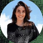 Te acompaño a viajar Anna Rodríguez Casadevall (Ideas on Tour)