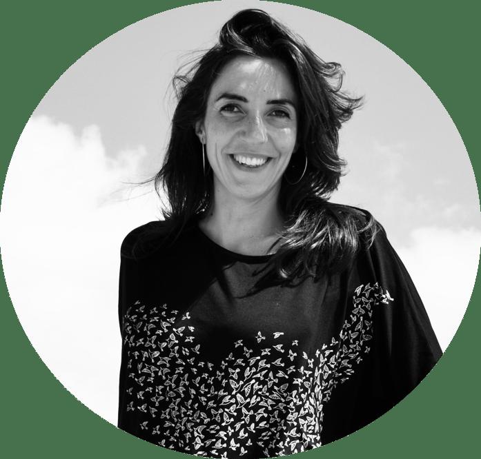 Anna Rodríguez Casadevall (Ideas on Tour)