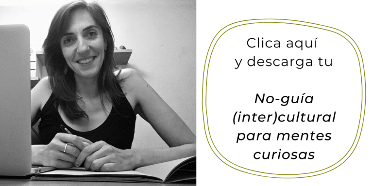 Copywriting Anna Rodríguez Casadevall