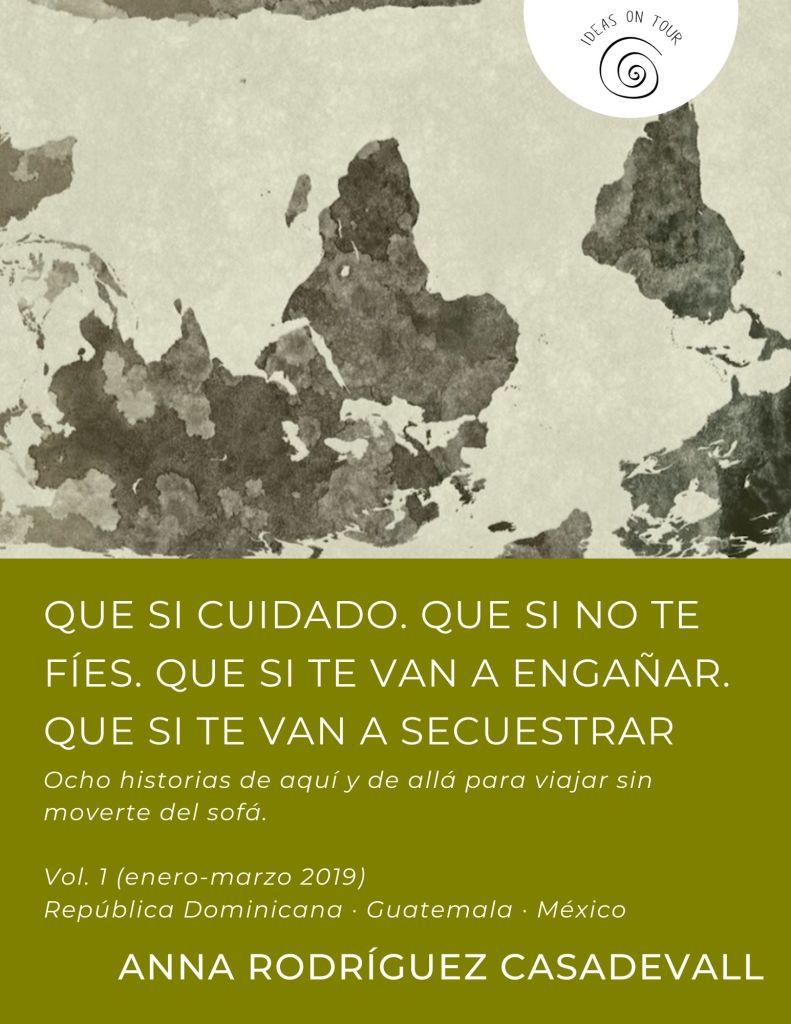 Ebook 1 Anna Rodríguez Casadevall