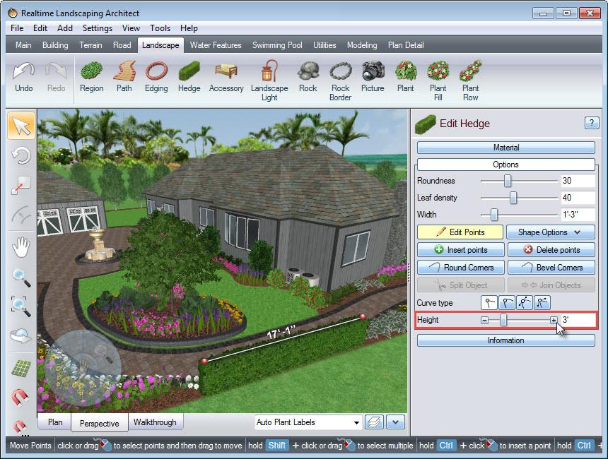 Kitchen Planning Software Review Kitchen Cabinet Layout Online Free Plan Kitchen Layout Kitchen Interactive Kitchen Design Galley Design New Designs Free Room Planning Software Home Designer Interiors Kitchen Design Software Review 2017