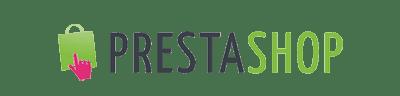 Presta Shop - Ideas That Work