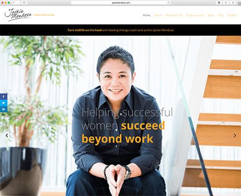 Web Window - Ideas That Work