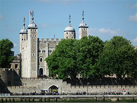 tower of london tickets # 77