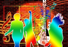 Music_Kids_jumping