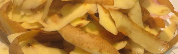 peladuras-de-patata