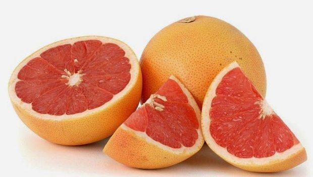 1280px-Citrus_paradisi_-Grapefruit-2C_pink-_white_bg