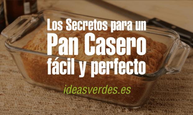 Pan-Ideas-Verdes