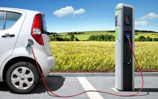 lo-que-querria-leer-sobre-el-pujante-coche-electrico