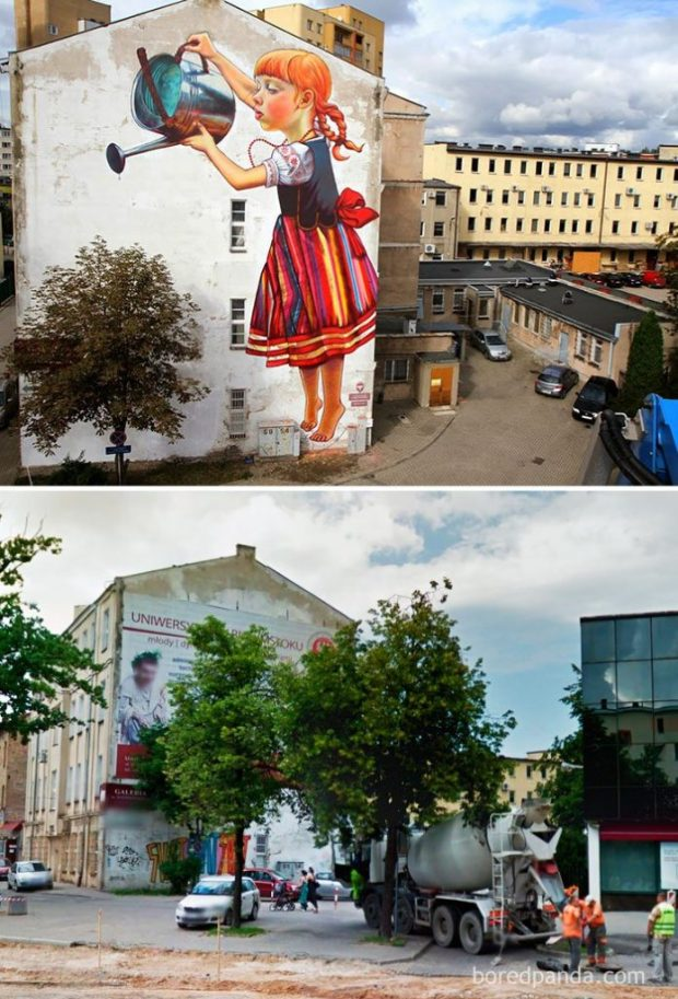 los_mejores_murales_street_art_ater_urbano_12