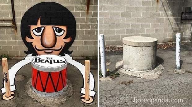 los_mejores_murales_street_art_ater_urbano_17