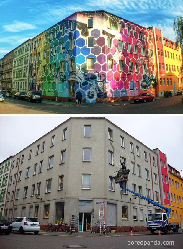 los_mejores_murales_street_art_ater_urbano_19