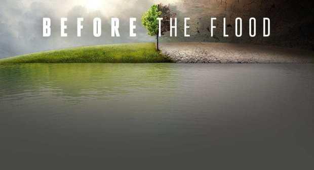 before-the-flood-leonardo-dicaprio