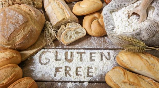 l_11699_gluten-free-bread