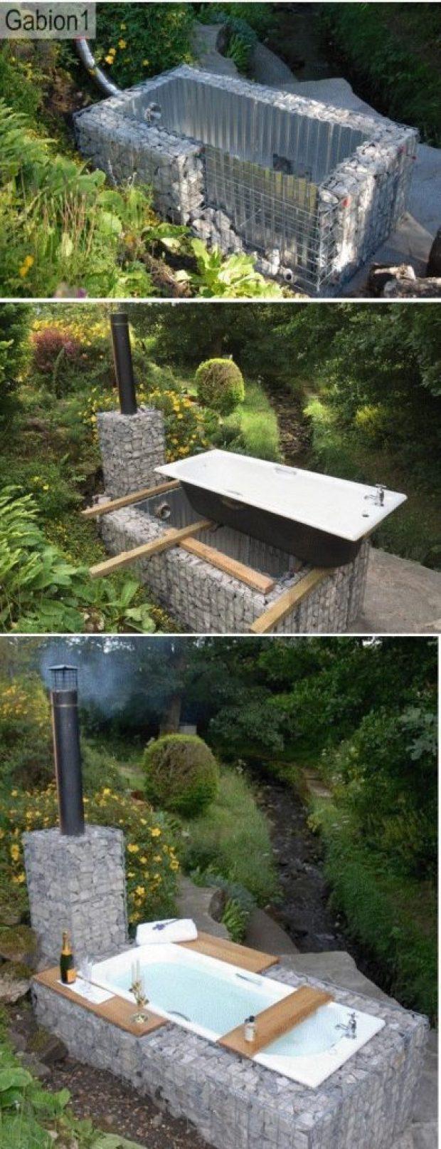 gabion-outdoor-bath-construction-1