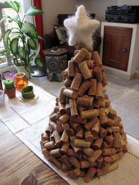 jardin vertical casero c mo hacer jardines verticales paso a materiales ideas y 600338 24 Ideas para hacer Coronas Navideñas Reciclando · Receta: Trufas Veganas  de Chocolate · Un Muñeco de Nieve Reusando Vasos de plástico
