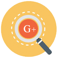 Google maps, ads & service consulting